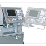 L20E-3